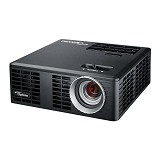 OPTOMA Projector [ML-750] - Proyektor Mini / Pico